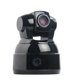 China 20X Optional Zoom Full HD PTZ Camera SDI/IP Education Tracking Pelco-D / Vista Supported supplier