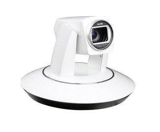 China AMC Series Live Stream Hd Ptz Security Camera 30X Optical Zoom SDI DVI 1080P supplier