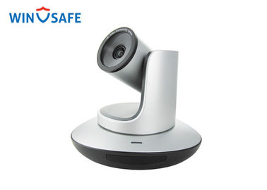 China CMOS Sensor USB Video Conference Camera 5MP 3X Digital Zoom 2 Years Warranty factory