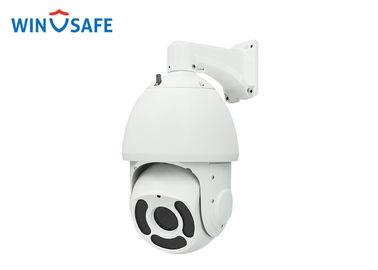 China Network PTZ Camera Analog factory