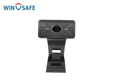 China UHV USB 2.0 HD 1080P Webcam 10X Digital Zoom Vide Angle Video Conference Camera with Mic for Skype distributor
