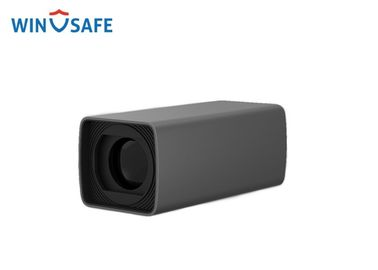 China 1080P HD Dual Stream H.265  RJ45 PTZ SDI Video Conference Camera, Skype Conference Room Camera factory